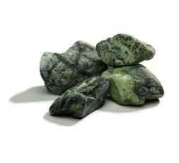 Royal verde 8-13 cm