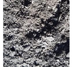 Lomový kámen 0-4 NEPRANÝ