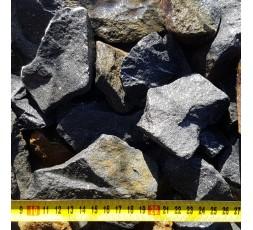 Lomový kámen 32-63 mm