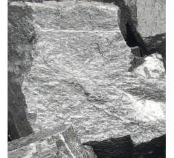 Lomový kámen 150-300 mm NEPRANÝ