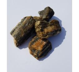 Kamenná kůra Gneis 11-32mm