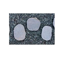 Kamenný nášlap Kavalas (velký)