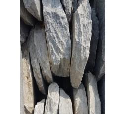 Kamenný nášlap Kavalas (malý)