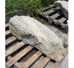 Solitérní kámen Gneis 2