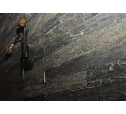 Obkladový pásek břidlice