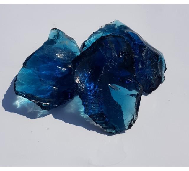 Blue Cobalto 7-12 cm