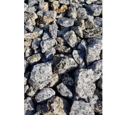 Žulová drť 16-32 mm