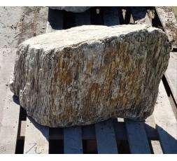 Solitérní kámen Gneis 3
