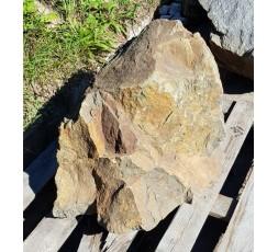 Lomový kámen 4