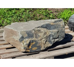 Lomový kámen 6