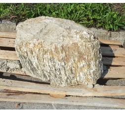 Solitérní kámen Gneis 4