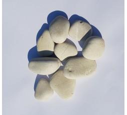 Leštěný kámen 2 - 3,5cm