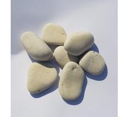 Leštěný kámen 1 - 3,5cm