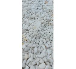 Ocean White 1-3 cm