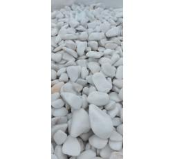 Ocean White 3-6 cm
