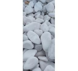 Ocean white 6-12cm