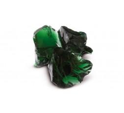 Verde 7-12 cm