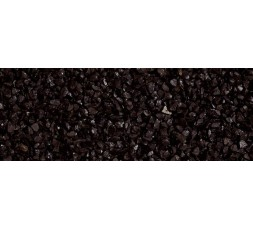 Valounky Nero Ebano 0,7-1,5 cm