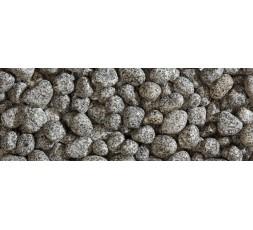 Granite Montofrano 2 - 4 cm