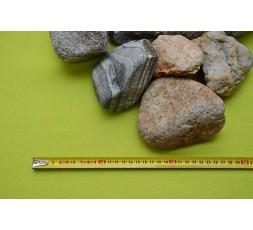 Valouny 7-15 cm