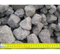 Struska 32-63 mm