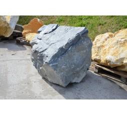 Lomový kámen solitér