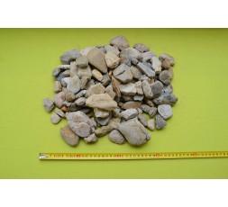 Zahradní kámen 10-80