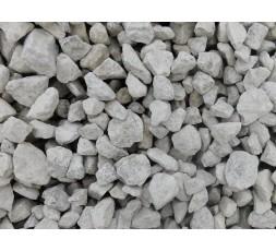16-22 mm lomový kámen-Vápenec