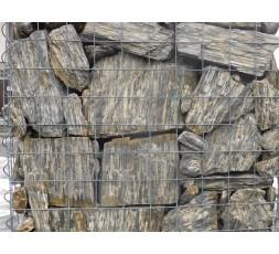 Solitérní kámen Gneis