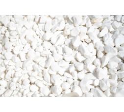 Thassos White 1-2 cm