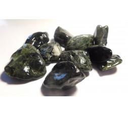 Royal verde 2-4 cm
