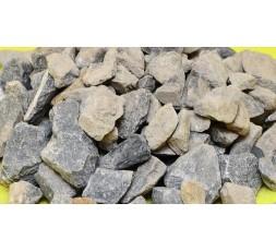 Lomový kámen 16-32mm PRANÝ