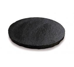 Nášlap Luna černý