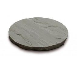 Nášlap Luna šedý