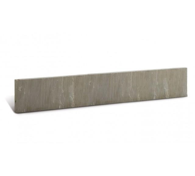 kamenný sokl Autumn Grey