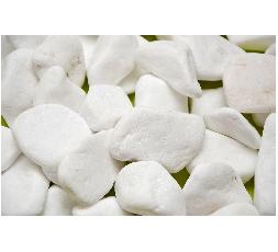 Thassos White 4-8 cm