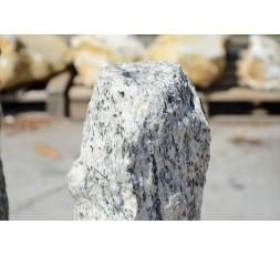 Monolit Granite  H 150-160 cm