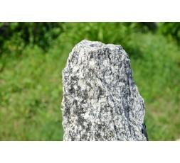 Monolit Granite  2