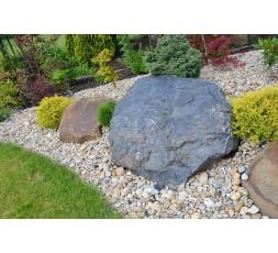 Zahradní kámen 11-22 mm