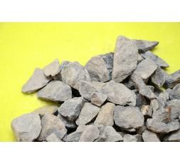Lomový kámen 8-32 mm