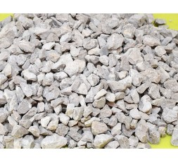 0-32 mm Lomový kámen-vápenec