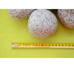 Granite 10-30 cm