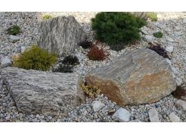 Přírodní okrasný kámen